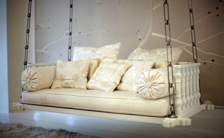 gwyneth s manhattan loft apartments i like blog. Black Bedroom Furniture Sets. Home Design Ideas