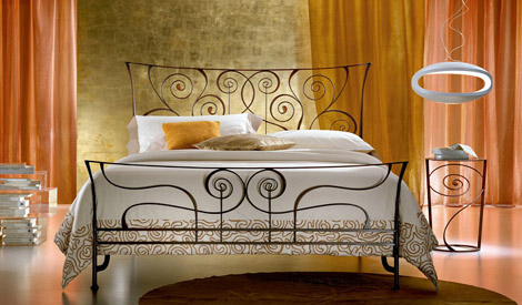 Free shipping on Beds in Bedroom Furniture Home Furniture
