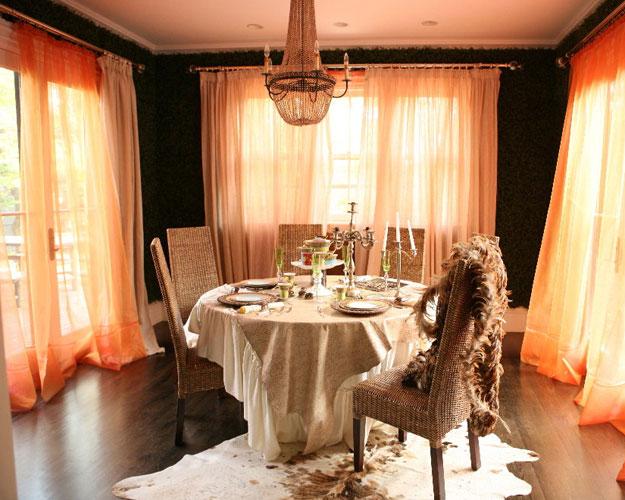 Romantic room design apartments i like