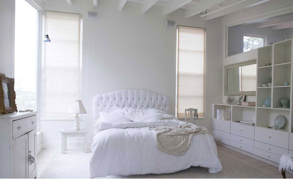 301 moved permanently - Camere shabby chic ...