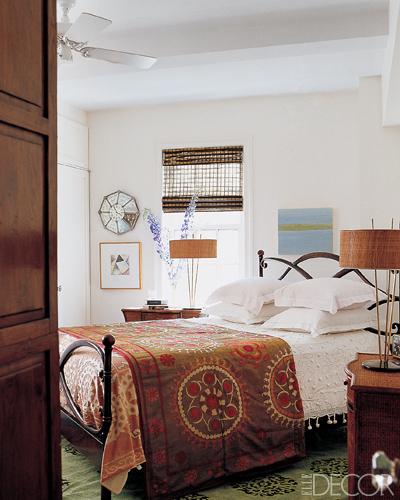bedroom design ideas celebrity bedrooms 05