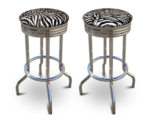 Unique bar stools apartments i like