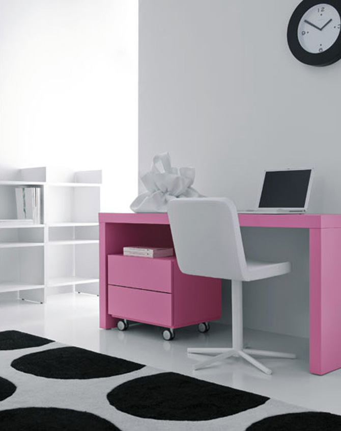 The best modern design layout office desks pictures from pianca 1