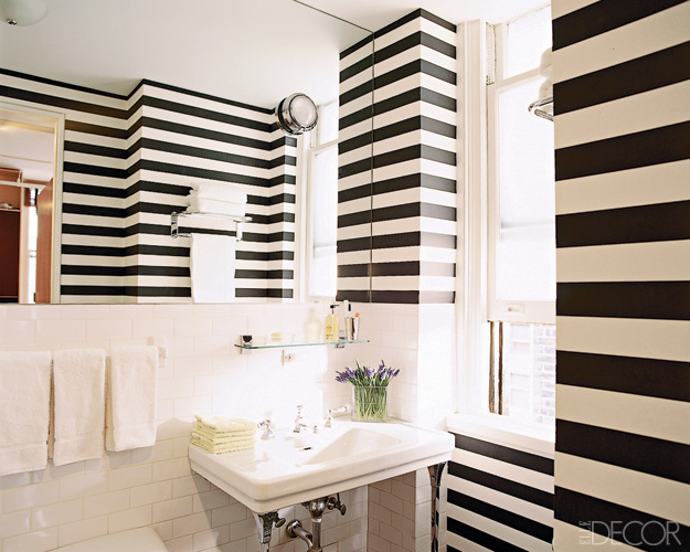 to stripe or not to stripe apartments i like blog
