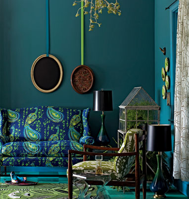 turquoise-room.jpg?w=500