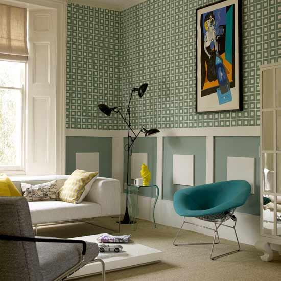 http://apartmentsilike.files.wordpress.com/2011/04/retro3.jpg