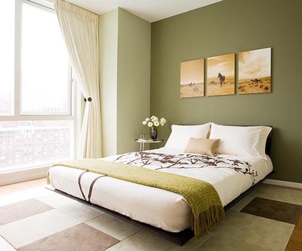 http://apartmentsilike.files.wordpress.com/2011/05/olive-green_colored-tiles.jpg