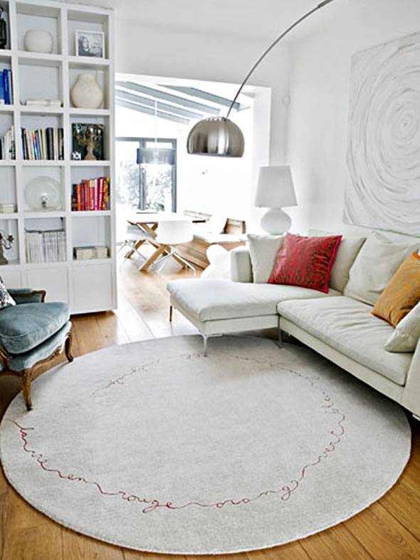 round living room rugs circular rugs apartments i like 12757