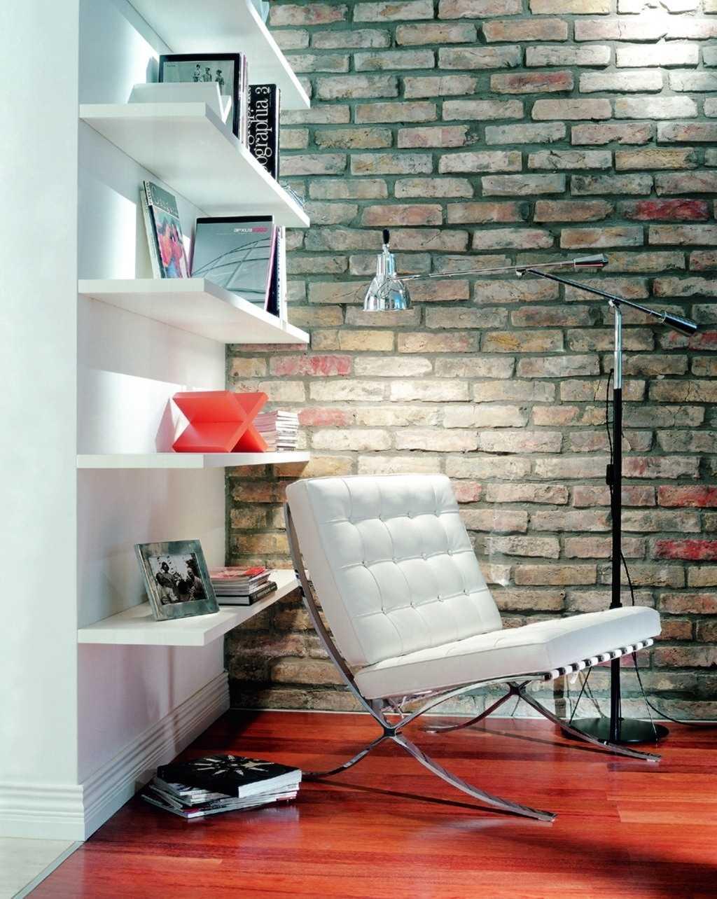 okay - Modern Home Furniture