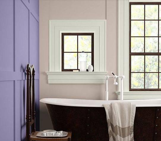 Designer bath decor apartments i like blog for Ralph lauren bathroom ideas