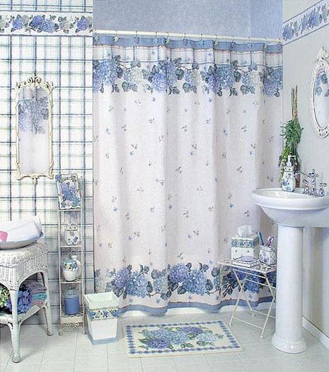 Designer Bath Decor Apartments I Like Blog