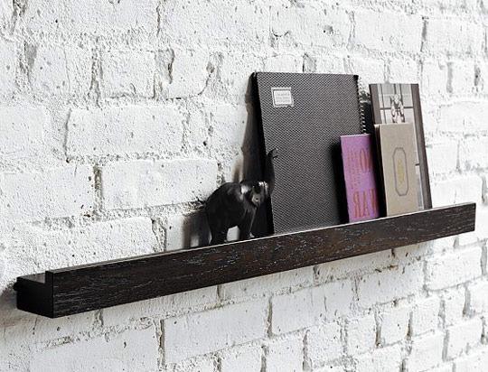 I ... - Floating Shelves Apartments I Like Blog