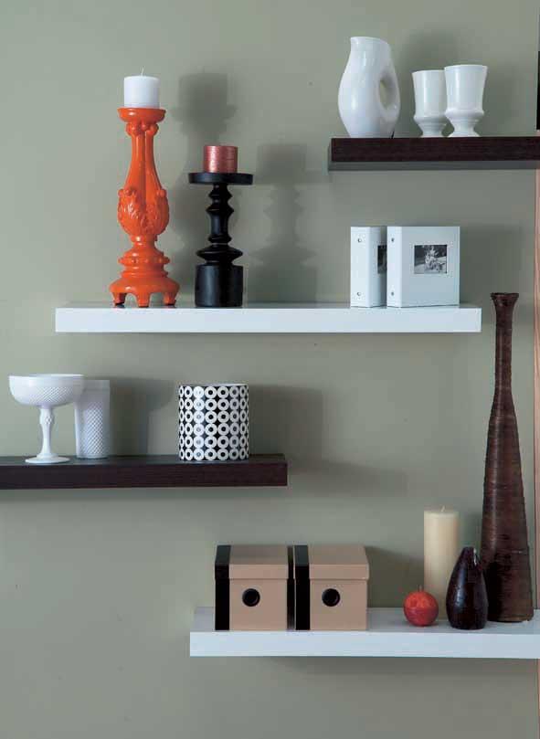 Build Floating Shelf Plans Diy Pdf Craftsman Tv Stand Plans