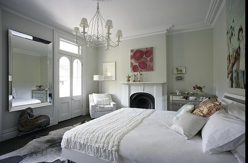 It s. Shabby Chic Bedrooms   Apartments i Like blog