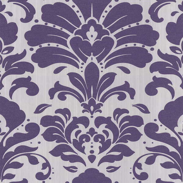 Well known Purple Wallpaper Free: purple and silver wallpaper BN27