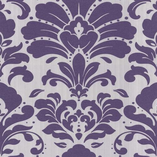 purple damask wallpaper - photo #17