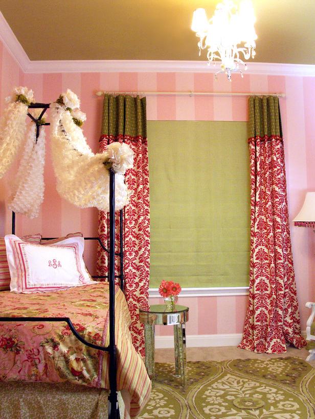 raspberry decor | Apartments i Like blog