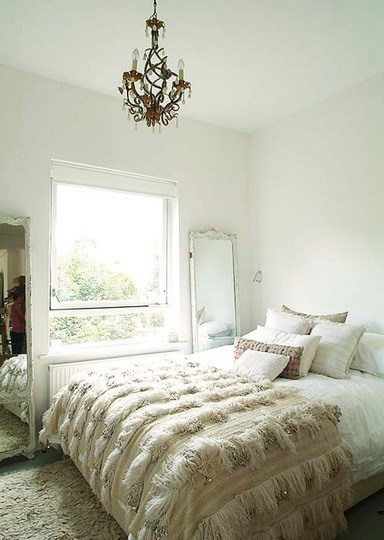 chandelier fascination in bedrooms apartments i like blog