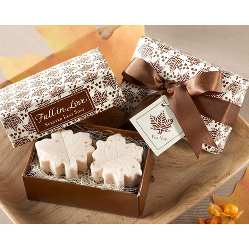 Pumpkin pie apartments i like blog for Fall soap scents