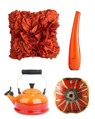 Orangerie Slideshow Image