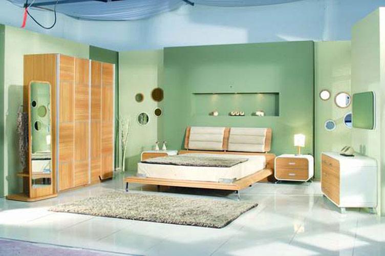 Vintage Bedroom Furniture 1950s – 1950s Bedroom