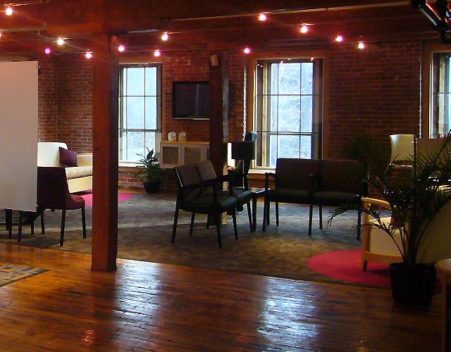 loft apartments apartments i like blog