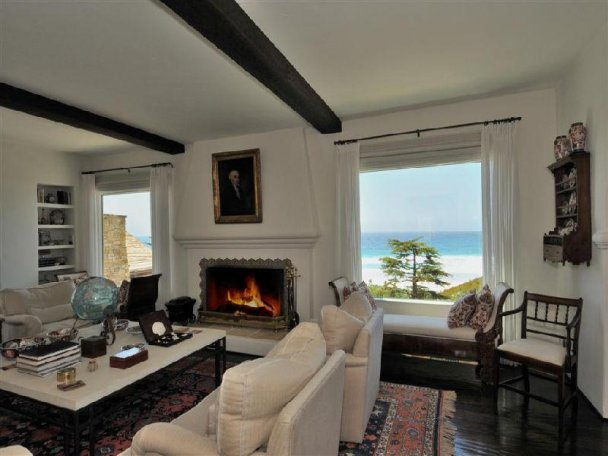 Mediterranean Design For Your Apartment Apartments I Like Blog