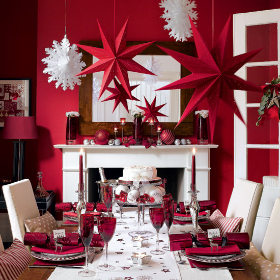http://apartmentsilike.files.wordpress.com/2011/12/red_christmas_decor.jpg
