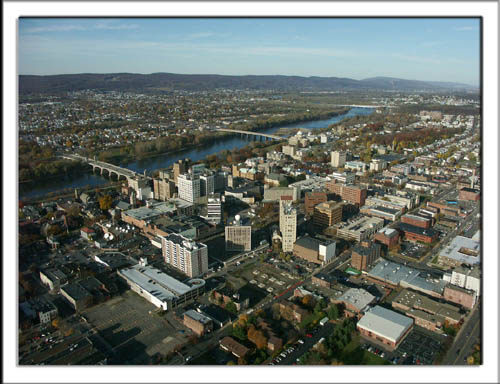 Apartments Near Wilkes Barre Pa