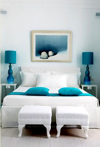 turquoise bedroom decor scranton pa apartments white and turquoise living 13613