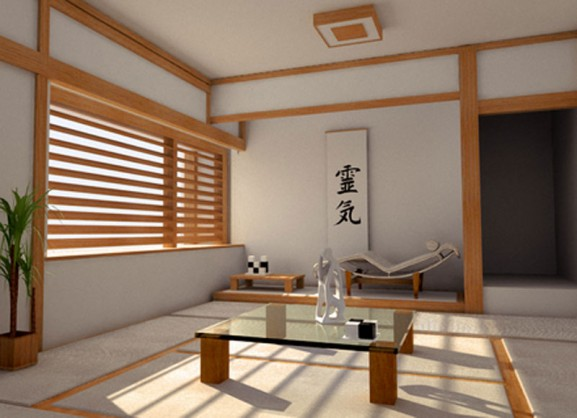 Japanese Apartment Design japanese decor | apartments i like blog