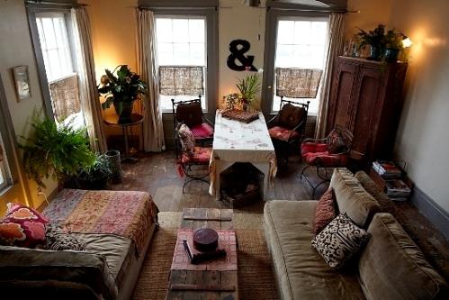 Studio Apartments In Stroudsburg Pa