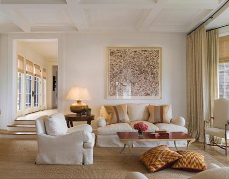 white and ivory decor apartments i like blog