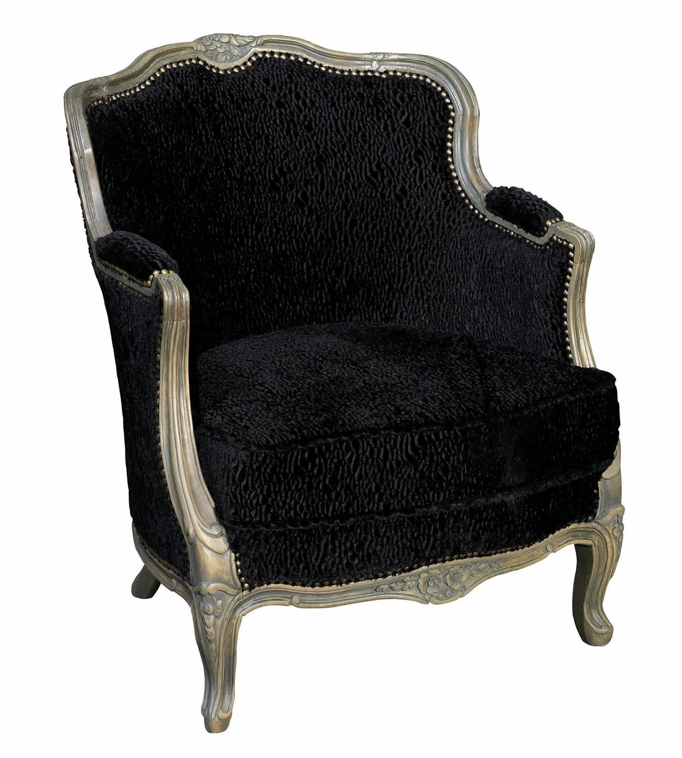 louis bergere chair. Black Bedroom Furniture Sets. Home Design Ideas
