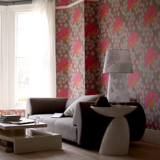 Spring into Floral Prints – Allentown Apartments ...