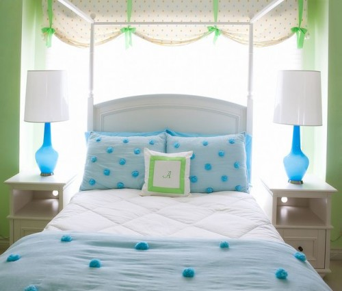 Unique Bedrooms For Teen Girls Apartments I Like Blog