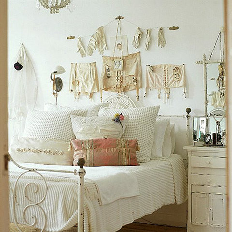 deco,interior,vintage,decorating,bedroom,