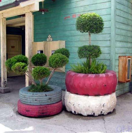 patio planters ideas large flower pot ideas potted plant ideas 5 top tips for your patios - Patio Plant Ideas