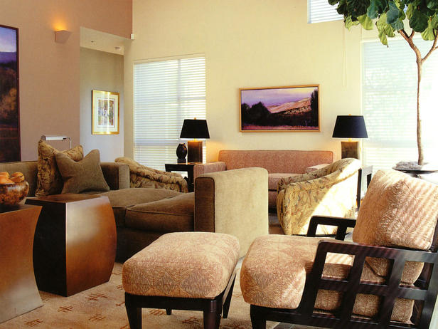 Wilkes barre pa apartments peach decor apartments i - Peach color for living room ...