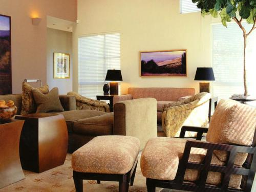 Wilkes Barre Pa Apartments – Peach Decor