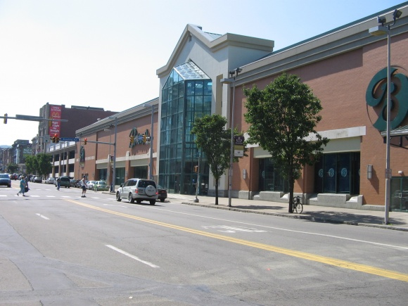 Apartments For Rent In Scranton Pa Utilities Included