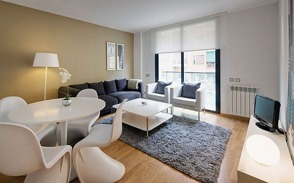 Wilkes Barre Pa Apartments For Rent How To Find A Great