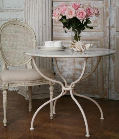 French Shabby Chic Furniture | 484 x 563 · 36 kB · jpeg