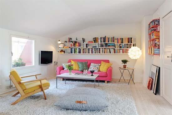 studio apartment decorating girls. A  Studio apartments Apartments i Like blog