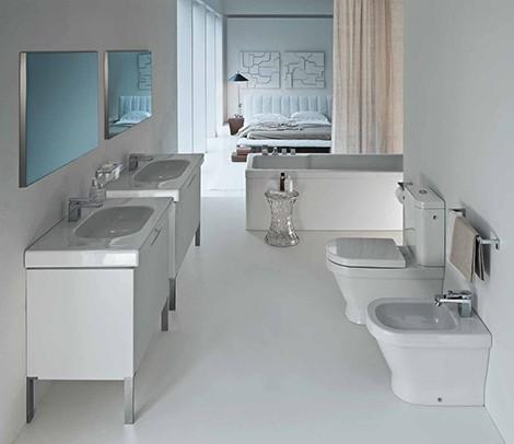 Exotic Baths Apartments I Like Blog