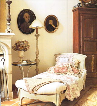 french country decor apartments i like blog