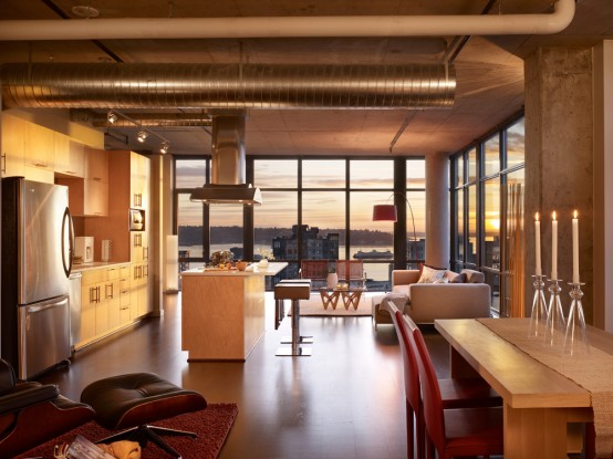 modern-green-mosler-lofts-design.jpg