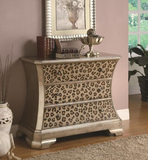 28+ [ animal print furniture home decor ] | safari print furniture