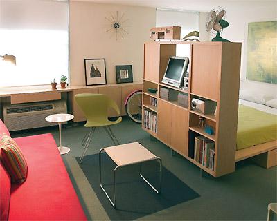 Wilkes University Pa Off Campus Housing Apartments I Like Blog