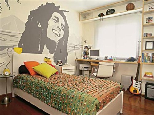 teen room decor ideas